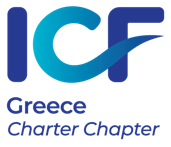 ICF GreeceCC Stacked bottom color